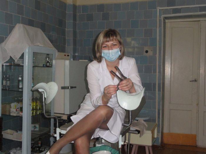 Ножки медсёстры фото фото 470-954