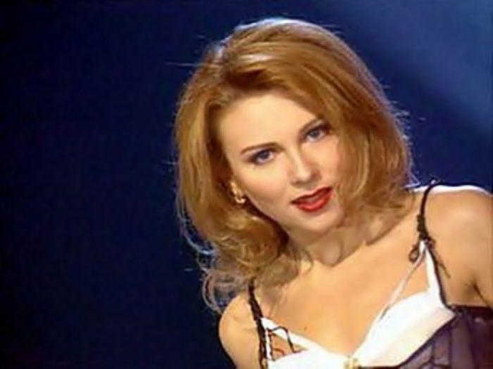 Лариса Черникова (певица) биография, фото, личная жизнь ...