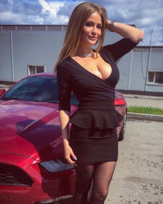 шикарные девушки русские-сы1
