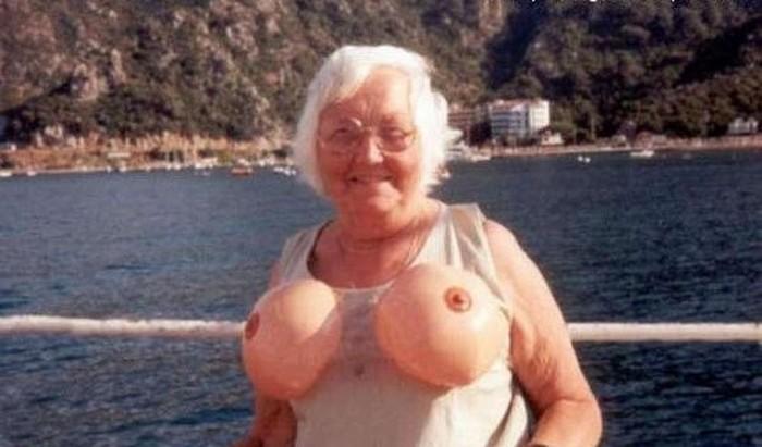 Жирные бабы хотят ебли фото