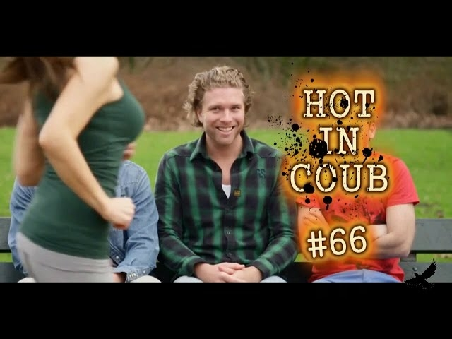 Горячее в coub | Hot in coub - mix#66