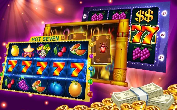 Как играть интернет казино free online games casino slots bonus
