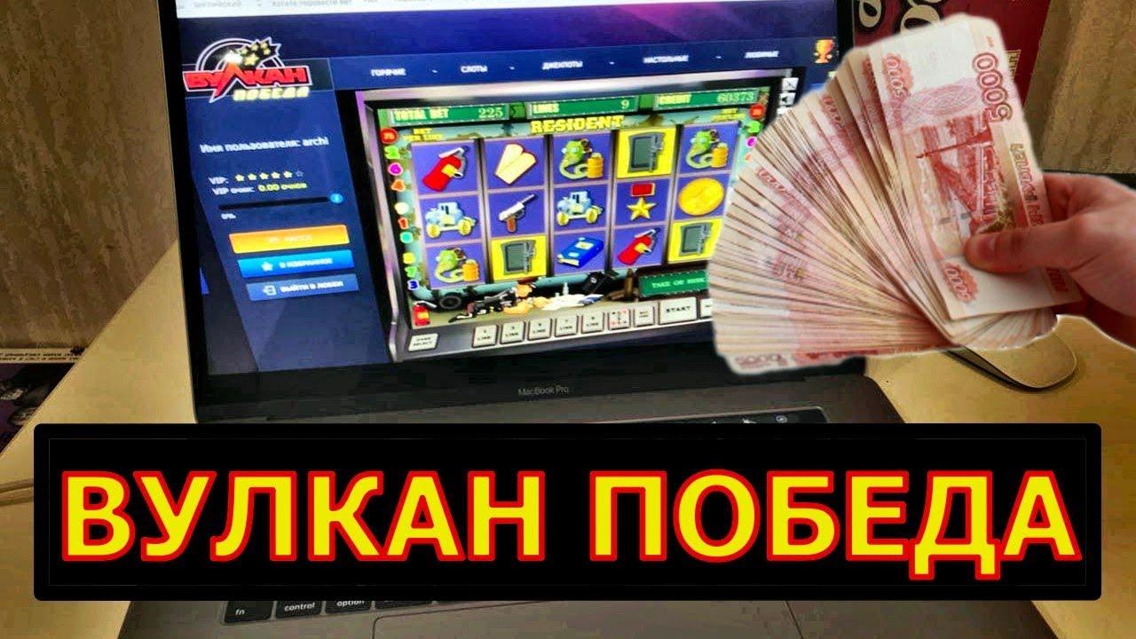 Карточные игры покер скачать бесплатно